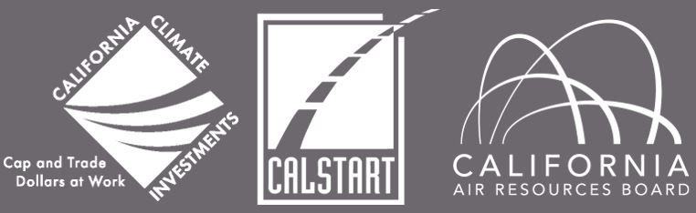 CCI Calstart California air resources board