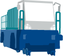railcar movers switchers alt