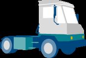 terminal tractors alt